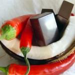 Go la la for Chocolate