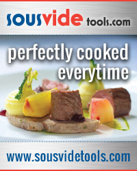 Sousvidetools.com Perfectly cooked everytime