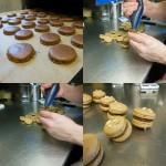 Macaron Masterclass