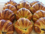 Edinburgh Foody Bread Courses